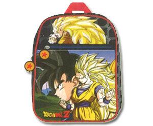 Zaino asilo scuola Dragon Ball