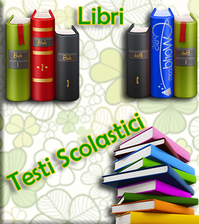 Libri e testi scolastici