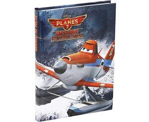 Planes Diario
