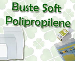 Buste Soft