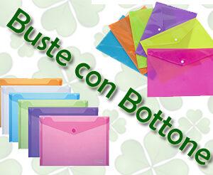 Buste con Bottone