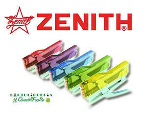 Cucitrice a pinza Zenith 590 Fun Multispessore