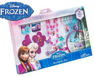 Frozen Accessori bellezza
