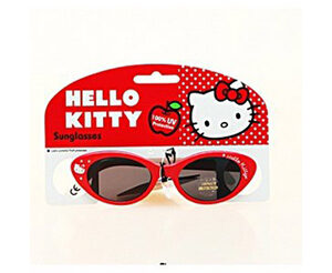 Hello Kitty Occhiali da Sole