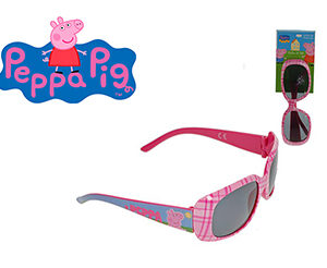 Peppa Pig Occhiali da sole