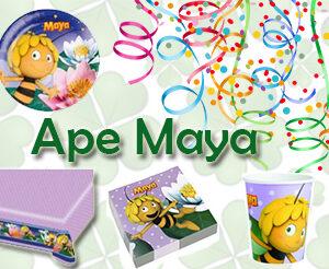 Ape Maia