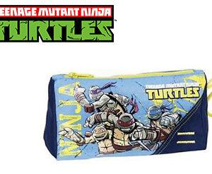 Turtles Bustina
