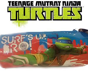 Turtles Tombolino