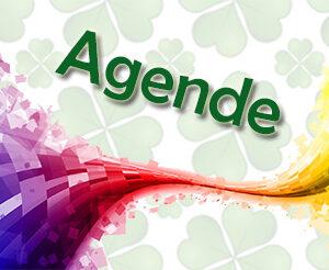 Catalogo Agende 2020