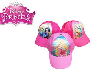 principesse-cappellini-rosa