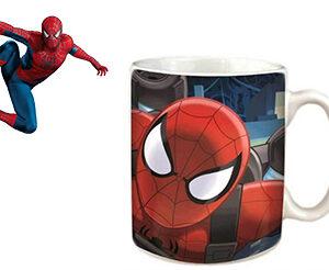 spiderman-tazza-in-ceramica