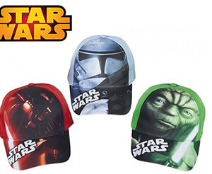 star-wars-cappellino