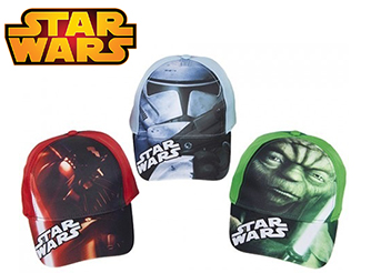 star-wars-cappellino