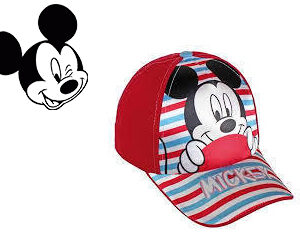 topolino-cappellino
