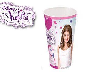 violetta-bicchierone