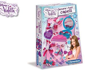 violetta-set-bellezza-e-decora-i-tuoi-capelli
