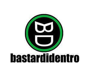 Bastardi Dentro