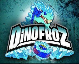 Dinofroz