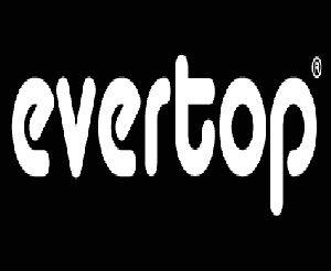 Evertop