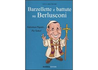 Barzellette Berlusconi Photoshop