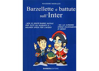 Battute sull'Inter