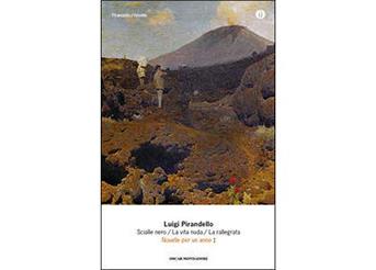 Novelle per un anno-Pirandello