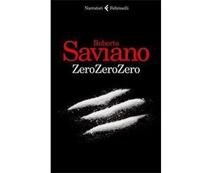 ZeroZeroZero Photoshop