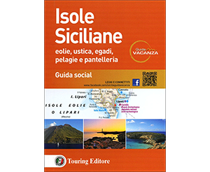Guida Isole Siciliane