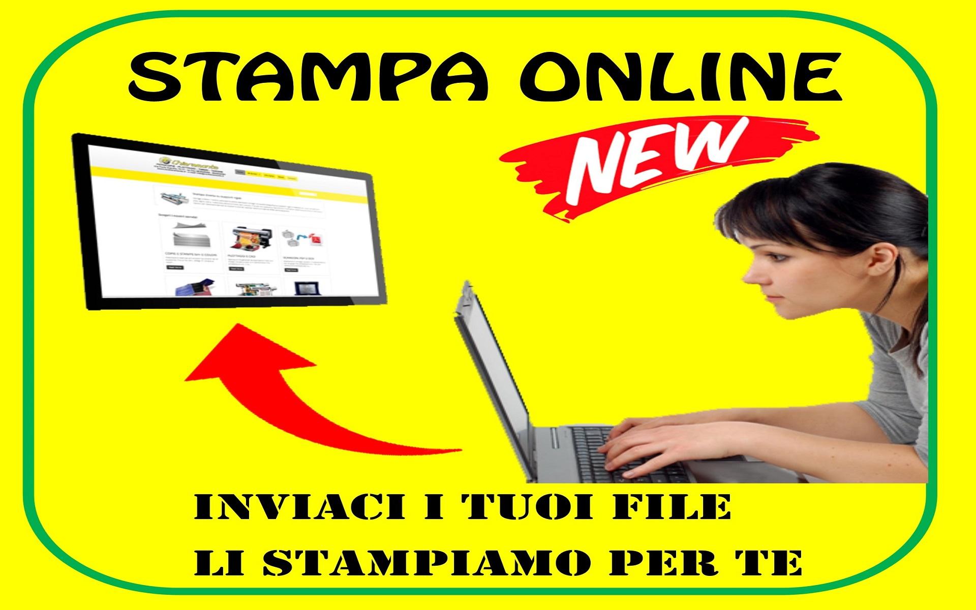 Stampa Online 2.0