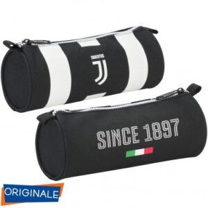 Tombolotto Scuola Official Juventus