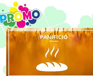 Promo Panifici