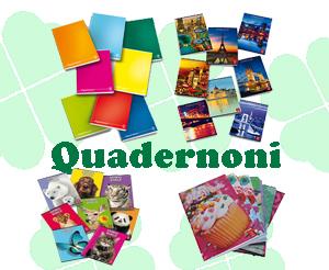 Quadernoni