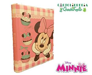 Diario-Minnie-Mouse-Scuola-Glitterato