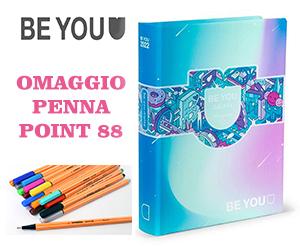 Be-You-Diario-Agenda-Gradient-Galaxy-Medio-21-22