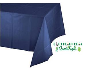 Tovaglia-festa-in-plastica-colore-blu-cm.137x274