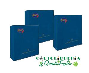 Tovaglioli-festa-in-carta-colore-Blu-Pz.50