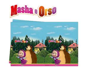 Tovaglia-festa-compleanno-Masha-e-Orso